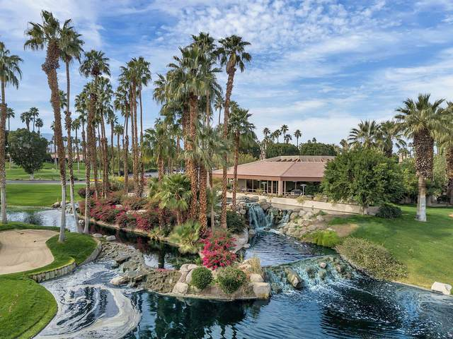76709 Chrysanthemum Way, Palm Desert, CA 92211 (MLS #219063383) :: KUD Properties