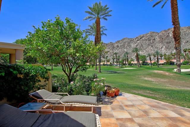 55281 Firestone, La Quinta, CA 92253 (MLS #219063387) :: KUD Properties