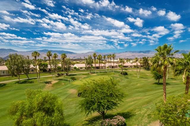 78403 Golden Reed Drive, Palm Desert, CA 92211 (MLS #219063395) :: KUD Properties