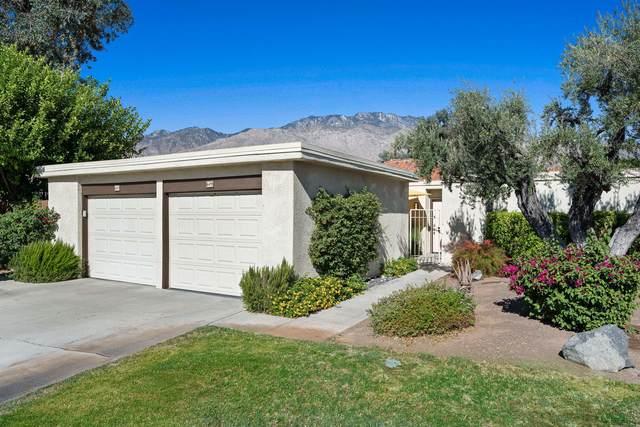 649 N Majorca Circle, Palm Springs, CA 92262 (#219063416) :: The Pratt Group