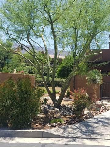 48634 Palo Verde Court, Palm Desert, CA 92260 (MLS #219063417) :: KUD Properties