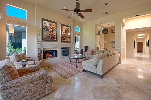 359 Desert Holly Drive, Palm Desert, CA 92211 (MLS #219063425) :: The Sandi Phillips Team