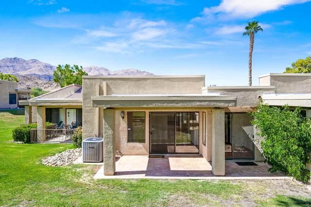 72459 Desert Flower Drive, Palm Desert, CA 92260 (MLS #219063429) :: Desert Area Homes For Sale