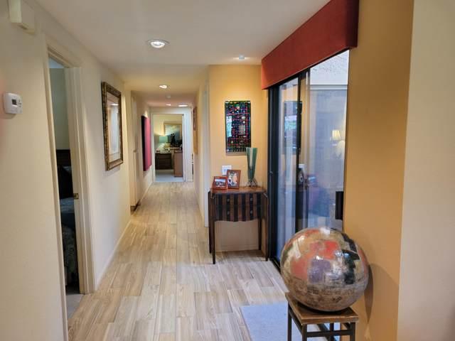 197 N Camino Arroyo, Palm Desert, CA 92260 (MLS #219063445) :: KUD Properties