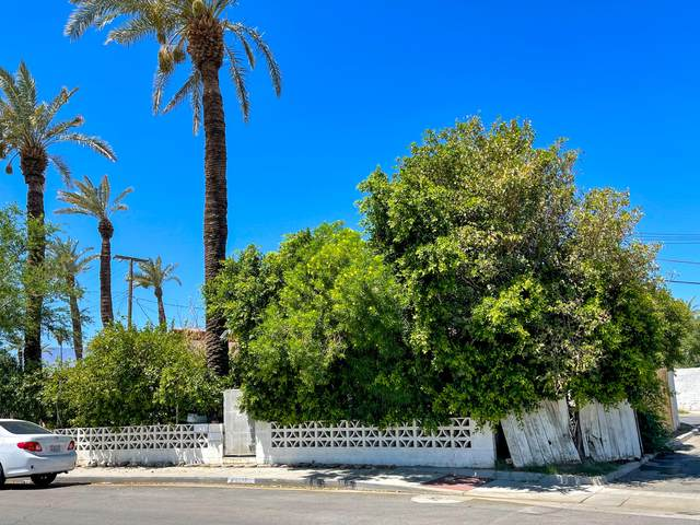 44687 Palm Street, Indio, CA 92201 (MLS #219063450) :: Brad Schmett Real Estate Group