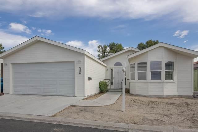 15300 Palm Drive, Desert Hot Springs, CA 92240 (MLS #219063455) :: Brad Schmett Real Estate Group