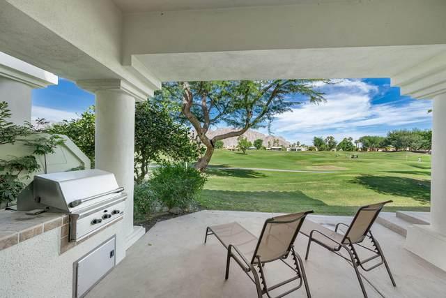 55395 Southern Hills, La Quinta, CA 92253 (#219063458) :: The Pratt Group