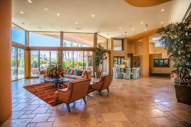 50495 Orchard Lane, La Quinta, CA 92253 (MLS #219063460) :: Hacienda Agency Inc