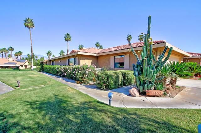 189 S Camino Arroyo, Palm Desert, CA 92260 (MLS #219063511) :: Hacienda Agency Inc