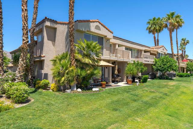 55464 Laurel Valley, La Quinta, CA 92253 (#219063521) :: The Pratt Group