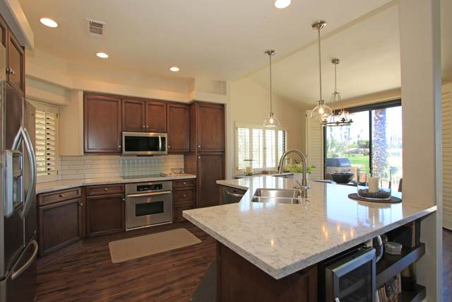 76548 Hollyhock Drive, Palm Desert, CA 92211 (MLS #219063538) :: KUD Properties