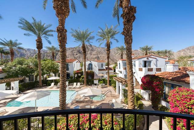 77480 Vista Flora, La Quinta, CA 92253 (#219063556) :: The Pratt Group