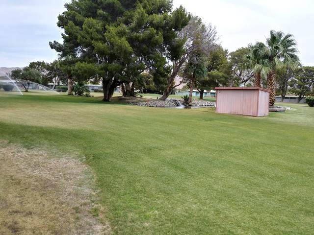 69371 Crestview Drive, Desert Hot Springs, CA 92241 (#219063566) :: The Pratt Group