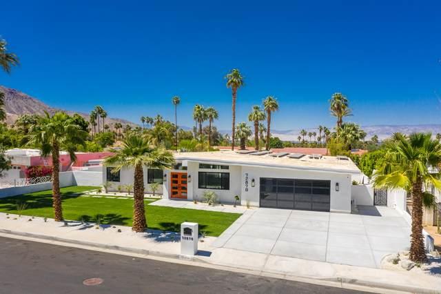 72870 Bel Air Road, Palm Desert, CA 92260 (#219063574) :: The Pratt Group