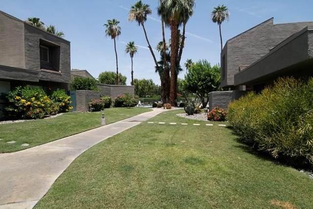 71844 Eleanora Lane, Rancho Mirage, CA 92270 (MLS #219063576) :: Brad Schmett Real Estate Group