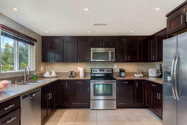 35060 Mission Hills Drive, Rancho Mirage, CA 92270 (MLS #219063612) :: Brad Schmett Real Estate Group
