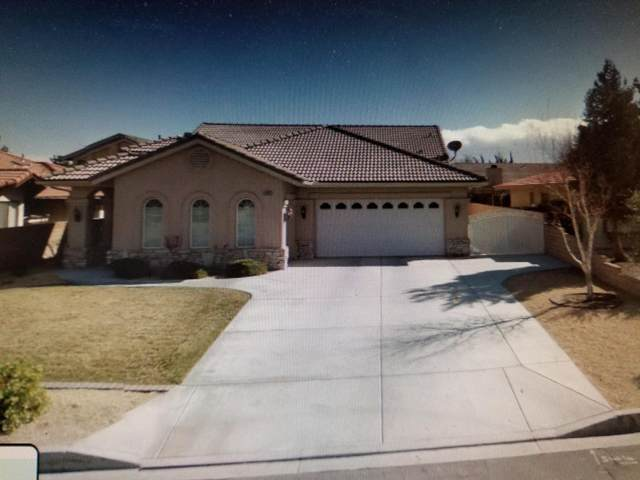 12695 Cedar Lane, Victorville, CA 92395 (MLS #219063655) :: Hacienda Agency Inc