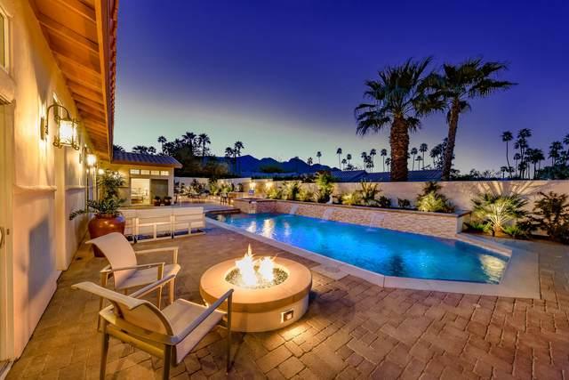 42503 Rancho Mirage Lane, Rancho Mirage, CA 92270 (MLS #219063657) :: Brad Schmett Real Estate Group