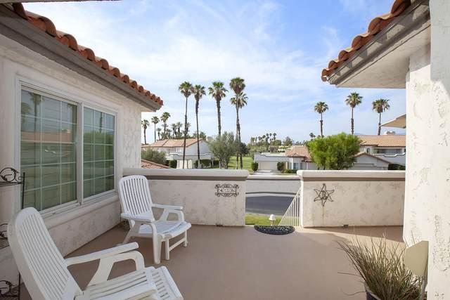 436 Desert Falls Drive, Palm Desert, CA 92211 (MLS #219063658) :: Brad Schmett Real Estate Group