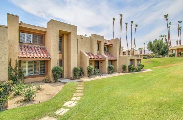 47763 Mirage Court, Palm Desert, CA 92260 (MLS #219063665) :: Brad Schmett Real Estate Group