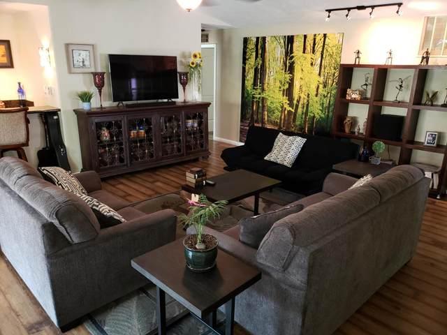73670 Oak Flats Drive, Palm Desert, CA 92260 (MLS #219063699) :: Brad Schmett Real Estate Group