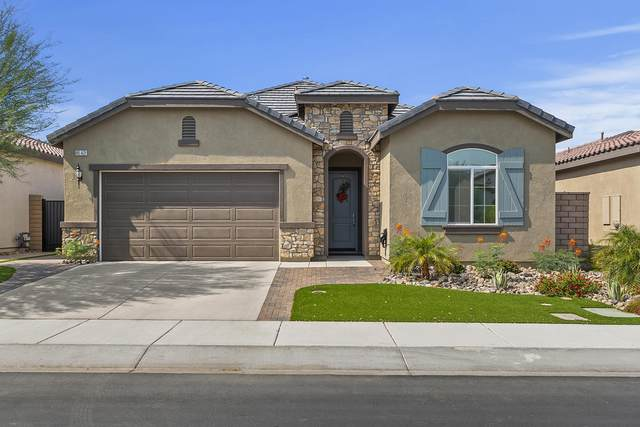 85421 Campana Avenue, Indio, CA 92203 (MLS #219063703) :: Brad Schmett Real Estate Group
