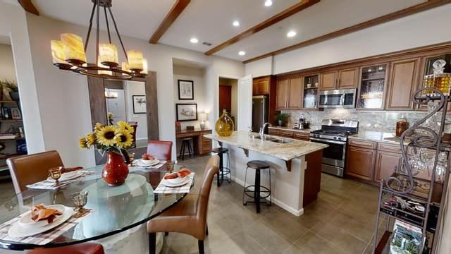 2602 Via Calderia, Palm Desert, CA 92260 (MLS #219063724) :: Brad Schmett Real Estate Group