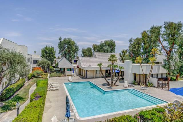 73330 Shadow Mountain Drive, Palm Desert, CA 92260 (MLS #219063733) :: Desert Area Homes For Sale