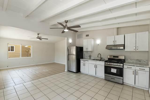 66671 Estrella Avenue, Desert Hot Springs, CA 92240 (MLS #219063743) :: Desert Area Homes For Sale