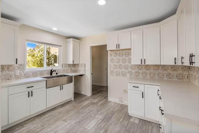 77306 Missouri Drive, Palm Desert, CA 92211 (MLS #219063770) :: KUD Properties