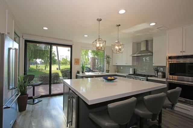 132 Castellana, Palm Desert, CA 92260 (MLS #219063774) :: Hacienda Agency Inc