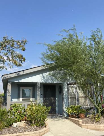 69525 Dillon Road, Desert Hot Springs, CA 92241 (MLS #219063789) :: Hacienda Agency Inc