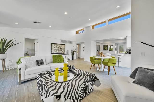 73586 Dalea Lane, Palm Desert, CA 92260 (MLS #219063835) :: KUD Properties