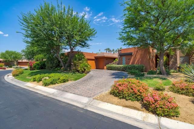 50160 Camino Privado, La Quinta, CA 92253 (MLS #219063846) :: KUD Properties