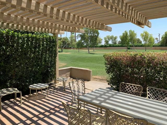 77739 Woodhaven Drive, Palm Desert, CA 92211 (MLS #219063857) :: KUD Properties
