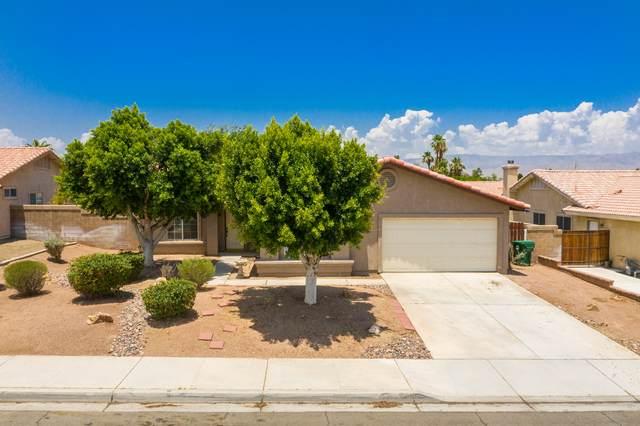 79130 Desert Stream Drive, La Quinta, CA 92253 (MLS #219063877) :: Brad Schmett Real Estate Group