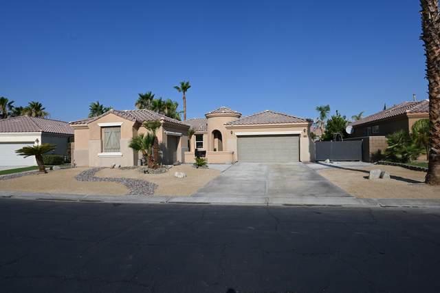 42317 Revere Street, Indio, CA 92203 (MLS #219063977) :: Zwemmer Realty Group