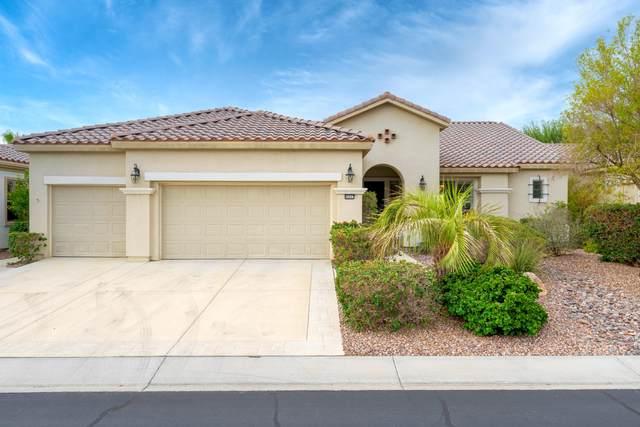 80447 Camino Santa Elise, Indio, CA 92203 (MLS #219064005) :: Brad Schmett Real Estate Group
