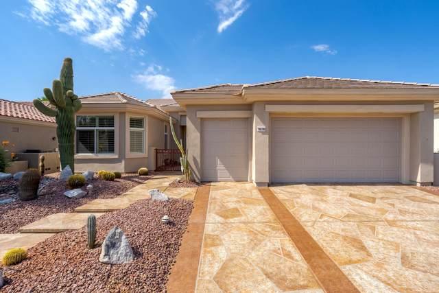 78139 Elenbrook Court, Palm Desert, CA 92211 (MLS #219064057) :: Brad Schmett Real Estate Group