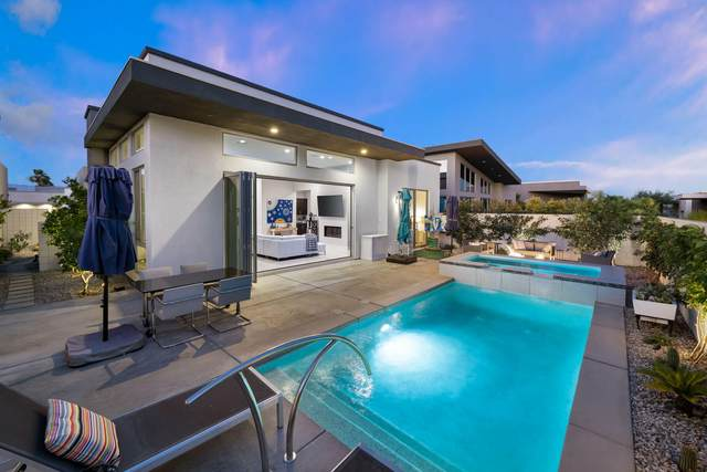 1217 Celadon Street, Palm Springs, CA 92262 (MLS #219064060) :: Brad Schmett Real Estate Group