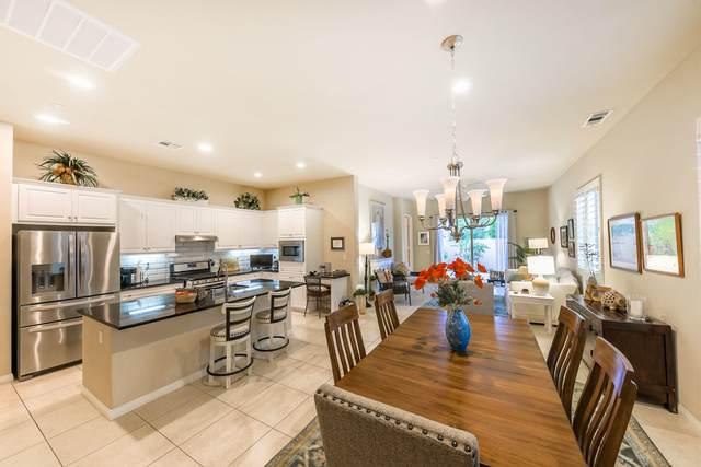 39116 Camino Novena, Indio, CA 92203 (MLS #219064065) :: Brad Schmett Real Estate Group