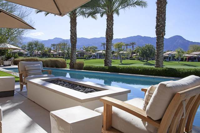 79100 Casa Vida Circle, La Quinta, CA 92253 (MLS #219064092) :: Brad Schmett Real Estate Group