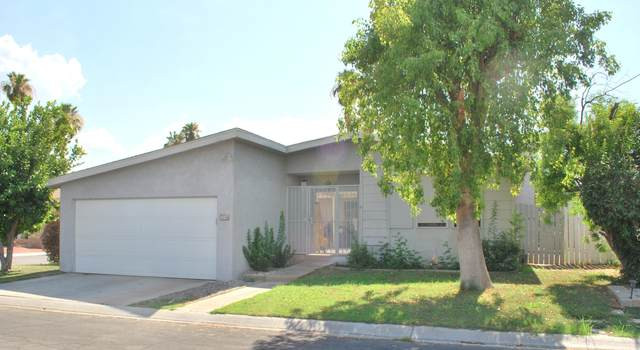 47800 Madison Street, Indio, CA 92201 (MLS #219064094) :: Zwemmer Realty Group