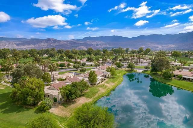 646 Hospitality Drive, Rancho Mirage, CA 92270 (MLS #219064125) :: Brad Schmett Real Estate Group