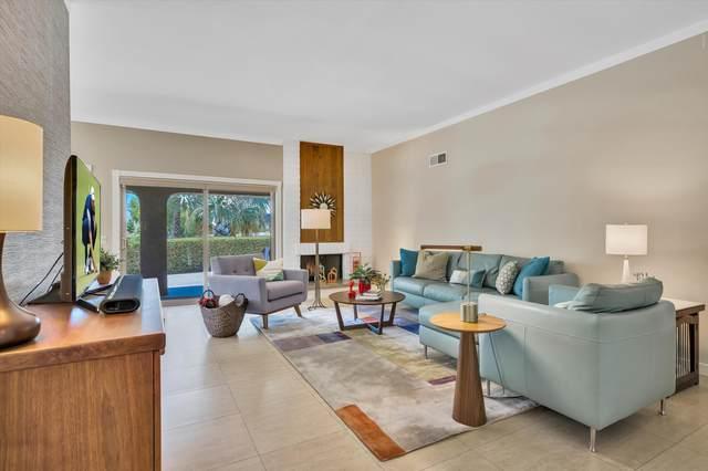 44589 Sorrento Court, Palm Desert, CA 92260 (MLS #219064127) :: Brad Schmett Real Estate Group