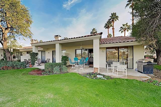54671 Inverness Way, La Quinta, CA 92253 (MLS #219064145) :: Brad Schmett Real Estate Group