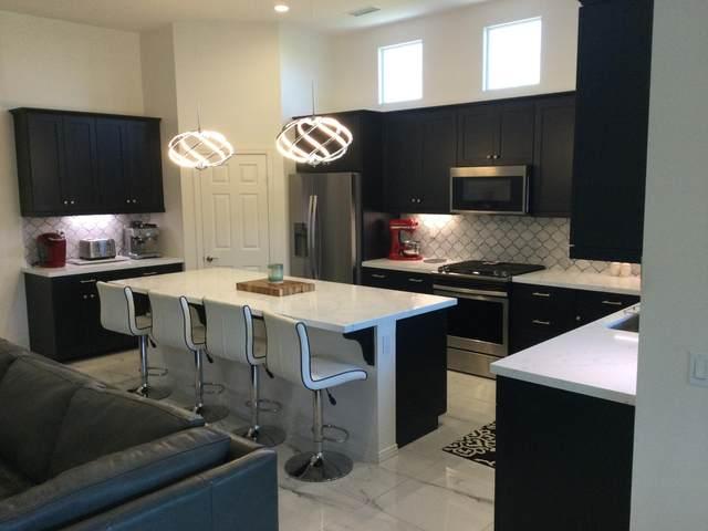 78901 Adesso Way, Palm Desert, CA 92211 (MLS #219064147) :: Brad Schmett Real Estate Group