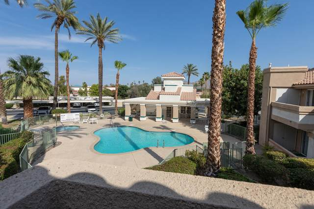 74800 Sheryl Avenue, Palm Desert, CA 92260 (MLS #219064204) :: Brad Schmett Real Estate Group