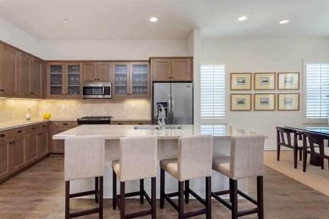 4000 Via Fragante, Palm Desert, CA 92260 (MLS #219064205) :: Brad Schmett Real Estate Group