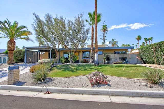 73489 Silver Moon Trail, Palm Desert, CA 92260 (MLS #219064274) :: Brad Schmett Real Estate Group